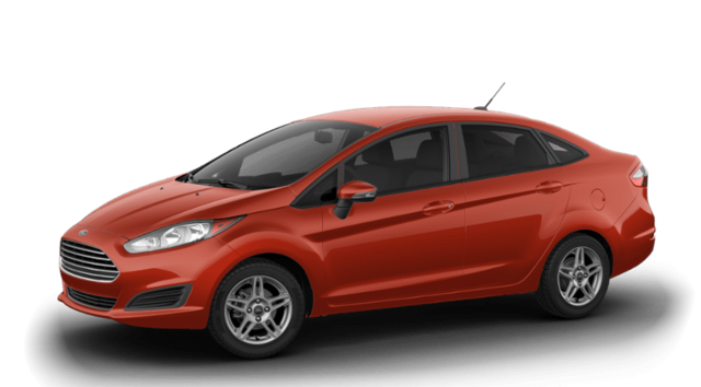 New 2019 Ford Fiesta SE Sedan For Sale/Lease Gallup, NM